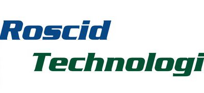 Roscid Technologies to provide environmental monitoring and controls for submarine air systems