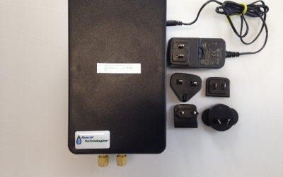 Roscid Technology now offering custom sampling  system panels
